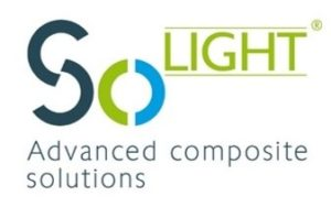 LOGO-SoLight
