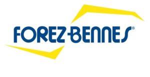 logo-forez